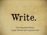 Cara-menulis-kreatif