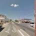 Dupla assalta Posto de Combustíveis na cidade de Cajazeiras