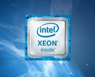 Processor INTEL Xeon 8170