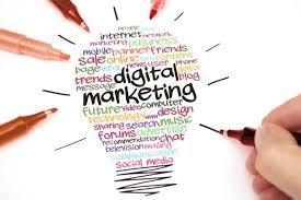 Công cụ ứng dụng digital marketing cho nhà đất