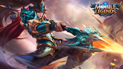 Mobile Legends MOD APK Radar Hack