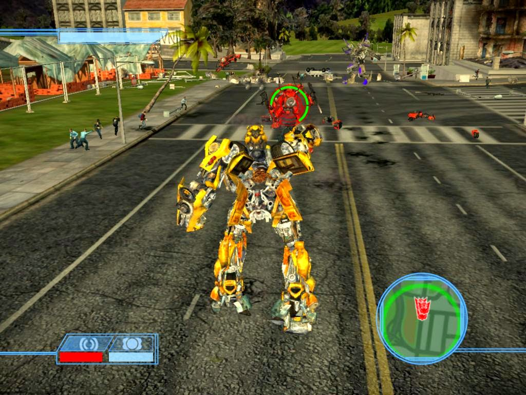 Download Transformers Full Version Game Pc Free Working