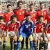 الكاف يهدد المنتخب المصرى بالإقصاء من البطولة الأفريقية