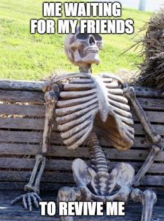 Funny Pubg Memes