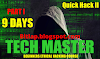 Technical Sagar Tech Master Beginners Hacking Course Free Download