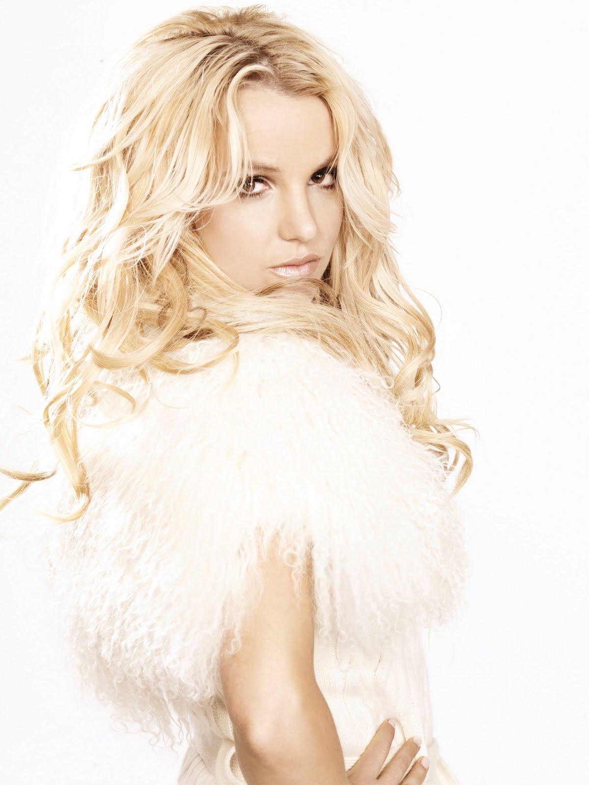 Britney spears work bitch super sexy edit - 1 part 8