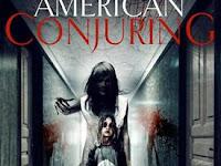 Download Film American Conjuring (2016) Film Subtitle Indonesia Full Movie Gratis