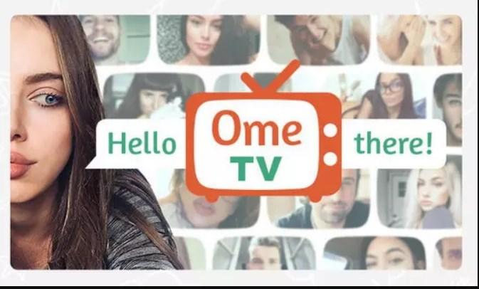 Cara Buat Akun Ome TV Baru