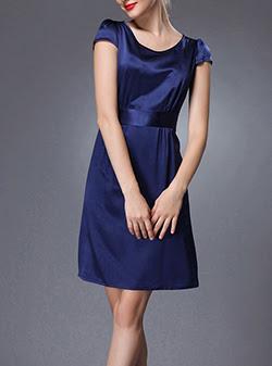 vestidos de mulher