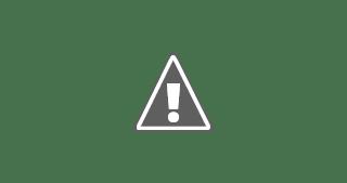 Imagen de una persona pintando mandalas