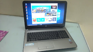 Unboxing HP Laptop 15-AY503TX (Core i5/1TB/8GB/2GB Graphic) Review & Hands On, HP 15-AY503TX Laptop review, price & full specification, best budget core i5 laptop, convertible laptop, gaming laptop, 2gb graphic laptop, 15.6 inch laptop, 14 inch, 13 inch, heavy duty laptop, 1TB, 8gb ram, nvidia graphic, amd graphic, full hd laptop, HP 15-AY503TX Laptop unboxing, testing, gaming performance, slim laptop, 2017, HP, budget laptop, new launched, core i3, core i7, full review,    HP 15-ay011tx Notebook, HP 15-AY503TX (Z1D92PA) Notebook, HP Pavilion 15-AU620TX, HP Pavilion 15-au003tx, HP 15-AB219TX, HP 15-AY503TX, HP 15-BE002TX Laptop, HP 15-AY554TU Laptop, HP Pavilion 15-AU620TX, HP Pavilion 13-A201TU, HP 15-be015TX, HP Pavilion 15-p211TX, HP Pavilion 13 x360, HP Pavilion 13-b202tu, HP OMEN 15-ax248TX, HP Pavilion 15-AB220TX, HP 15-Ay008tx , HP x360 15-BK001TX, HP ProBook 430, HP Pavilion 14-AL176TX, HP 11-n108tu Laptop