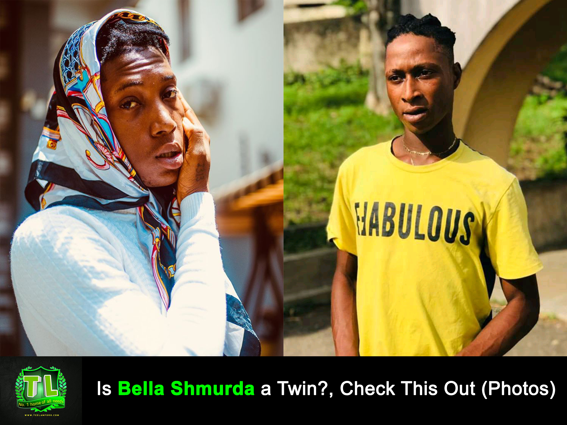 Is-Bella-Shmurda-a-Twin-Check-This-Out-Photos-Teelamford