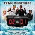 Team Xocoteiro feat. Leo Tshabalala & Xocoteiro - 2-1