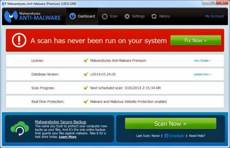 malwarebytes-anti-malware-premium-2021009-beta-multilanguage-full-keygen