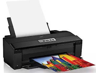 Epson Artisan 1430 Printer Driver Downloads