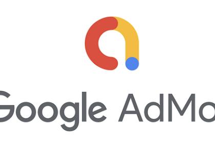 Cara Membuat dan Mengaktifkan app-ads.txt aplikasi Untuk Kebijakan Admob Google Developers Terbaru 2019
