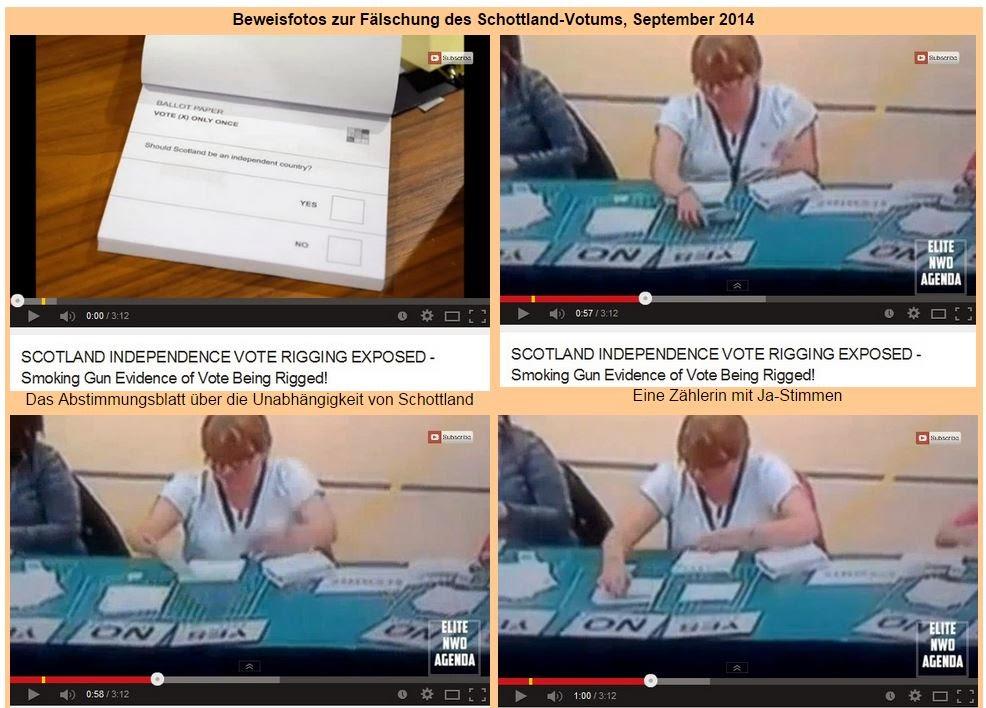 http://1.bp.blogspot.com/-M3qRwPWzLjA/VB1NQQgQGPI/AAAAAAAAaaI/fq748kpU_Cc/s1600/Referendum%2B1.JPG