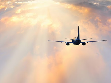 Drop in aircraft observations could have impact on weather forecasts
