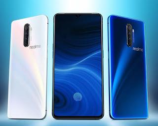 realme x2 pro images,realme x2 pro mobile,realme x2 pro india price