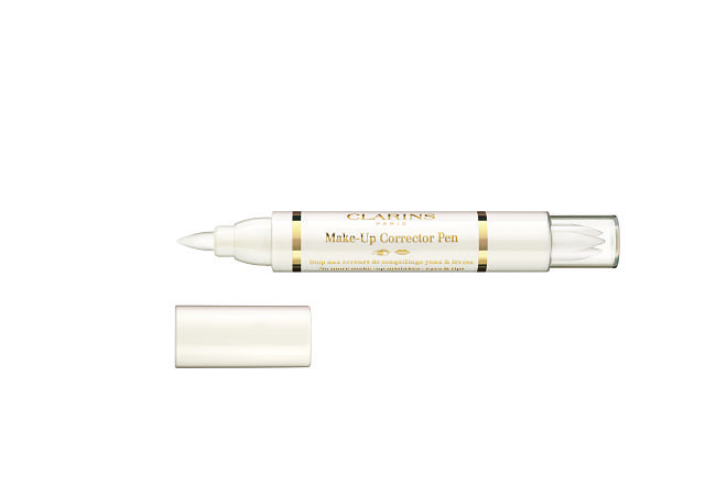Make_Up_Corrector_Pen_Clarins_ObeBlog