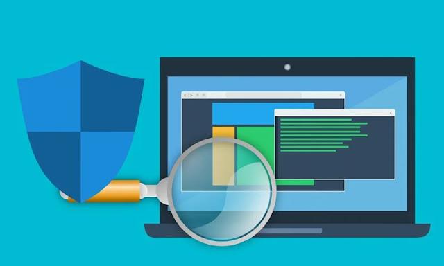ما هو افضل برنامج حماية للكمبيوتر وهل Windows Defender كافٍ