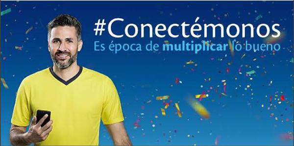 Falcao-Mario-Yepes-vinculan-movimiento-Conectémonos-unir-colombianos