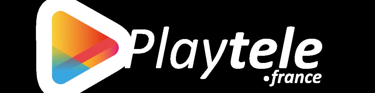 Playtele France