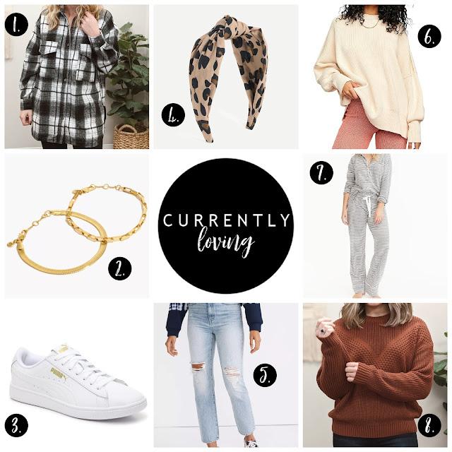 style on a budget, madewell, bohoblu, nc blogger, mom style
