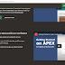 Online PL/SQL Compiler - Oracle virtual workspace