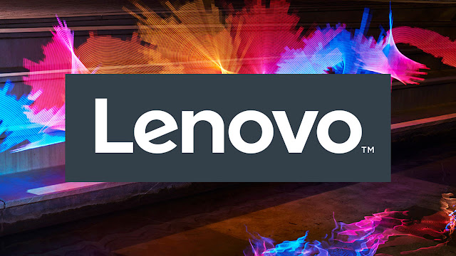 Lenovo apresenta um portfólio híbrido para salas de aula para melhorar a ligação entre professores e alunos em cenários de aprendizagem virtual