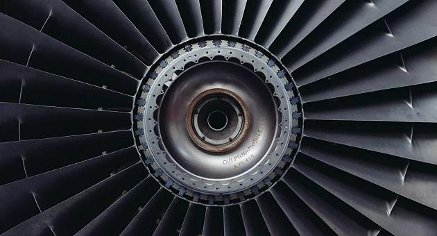 Τεχνολογίες για ηλεκτροκίνητα αεροσκάφη με χαμηλές εκπομπές ρύπων αναζητά η NASA