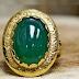 Sự Thật Về Ngọc Lên Nước: Cẩm Thạch Ngọc Jade Phỉ Thúy