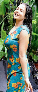 Koel Mallick Indian Bengali Actress Biography, Movies List, Sexy XXX Photos