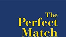 The Perfect Match: Made in Eden by Jane Pern