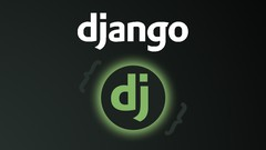 python-django-2021-complete-course