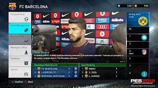 PES2018-Konami-Gameplay-Patch.jpg