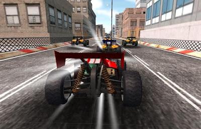 RC%2BRacing%2BRival%2BAPK%2BOffline%2BInstaller%2B3 RC Racing Rival APK Offline Installer Apps