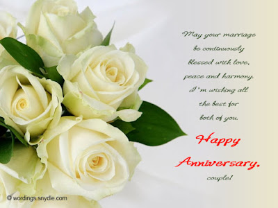 marriage-anniversary-messages-for-couple-1