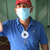 Absurdo: Funcionária do Laboratório de Macajuba é agredida e coagida por Vereador