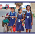 Educating a girl child means educating the whole family, if we educate a boy, we educate only one person | why the importance of educating the girl child?
