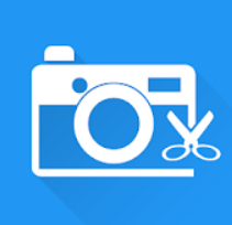 Photo Editor is a small but powerful photo editing application.