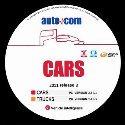 🔥 Autocom Cdp 2011 Release 3 Crack | anparib