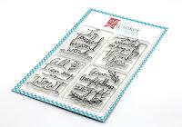 https://www.lilinkerdesigns.com/hand-drawn-thankfulness-stamps/#_a_clarson