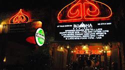 Lợi dụng tên tuổi, uy tín của Đức Phật mở quán bar ăn chơi 'Buddha Bar & Grill'