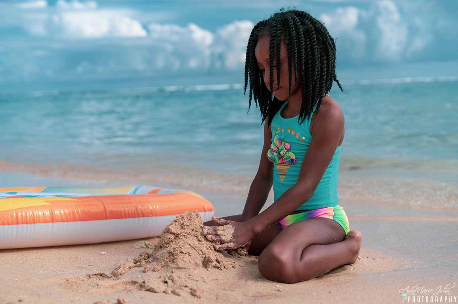 8 Essentials for Your Next Beach Getaway