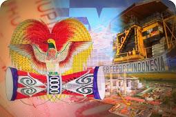 Dewan Adat Papua Minta Freeport Jujur Tentang 1 Persen