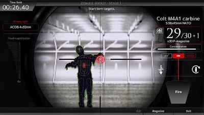 Magnum 3.0 Gun Custom Simulator V1.0485 MOD APK – PARA HİLELİ