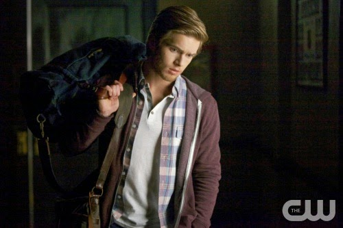 The-Vampire-Diaries-S05E16-While-You-Were-Sleeping-Review-Crítica