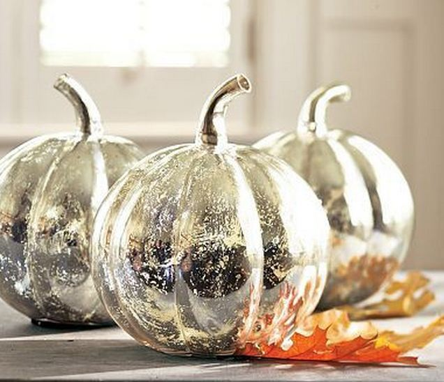 Inspired Design: DIY FALL DECOR FOR THE HOME