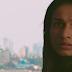 Saanjh To Break Ties With Arjun Post Getting Arjun's Mistress Tag In Sony Tv's Beyhad